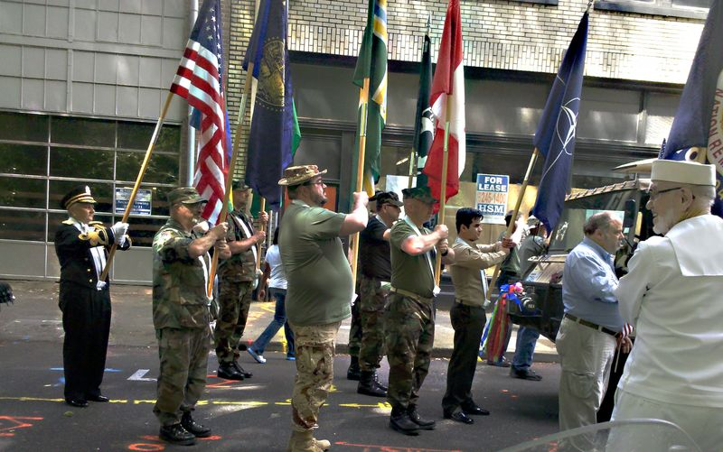 Pride612military
