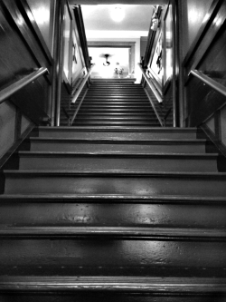 Stairs2015-04-11 12.27.09