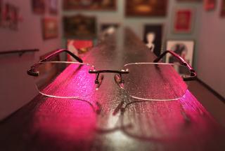 Glasses2018-03-18 21.20.09