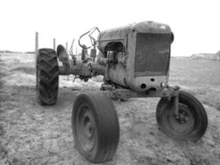 Walk_tractorbBW2015-07-11 11.34.31
